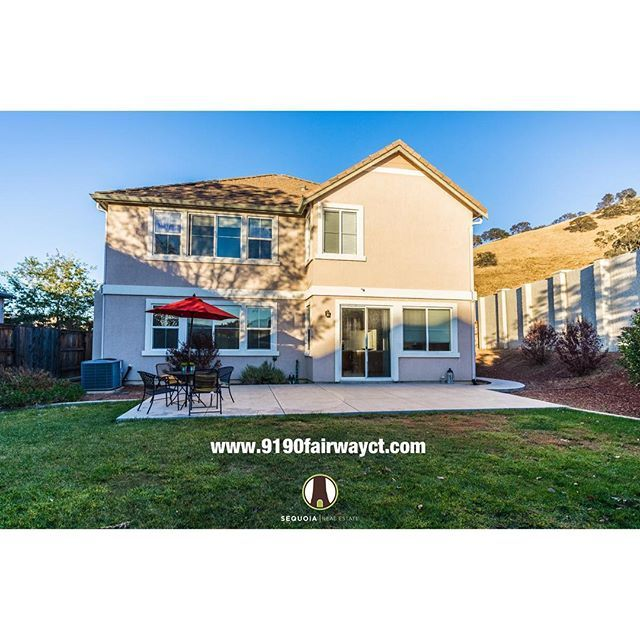 I'll be hosting the Open House from 1-4 PM today @ 9190 Fairway Ct., in Diablo Grande. Come check out what this gated golf course community has to offer. 🏡 #sequoiarealestateeb #diablogrande #patterson #bayarea #bayarearealestate #eastbayrealestate #realtor #ForSale #HouseHunting #HomeSale #HomesForSale #Openhouse #Home #Housing #Listing #Renovated #JustListed #zillow #trulia #saturday #sunday #tgif #weekend #localrealtors - posted by Ricardo Velazco-Realtor…