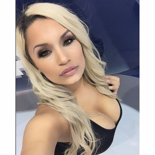 nudes Jessica Kylie (73 foto) Leaked, Twitter, swimsuit