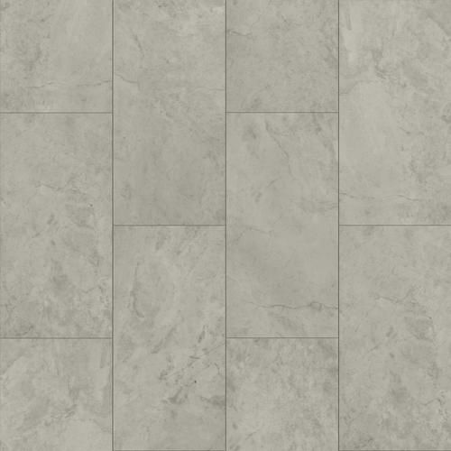Great Lakes Urban Ivory 12 X 24 Floating Vinyl Tile Flooring 16 Sq Ft Ctn In 2020 Vinyl Tile Flooring Vinyl Tile Menards