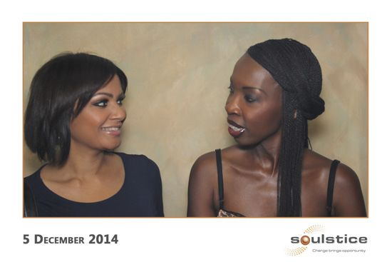 Gallery Soulstice Year End Function - 5 December 2014   Face-Box