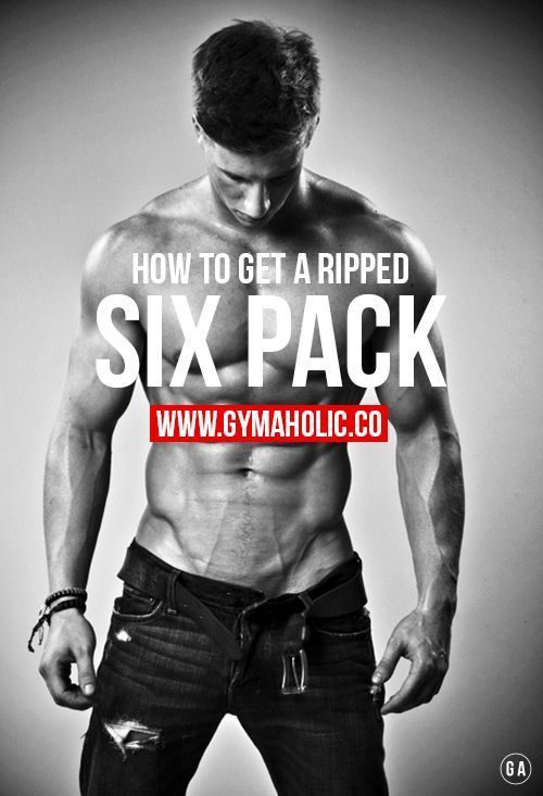 Know The Secret To Adds Pounds Of Ripped Muscle Using Your Body Fat As Muscle Fuel! More Info : http://mi40x-discount.blogspot.com/