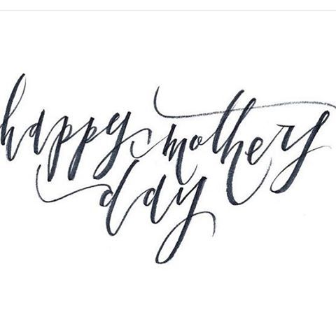 @sippingwiththegirls would like to wish all the mothers of the world a Happy Mothers Day!! You are truly loved and appreciated! �� #mothersday #SWTG #lifestyle #goals #motivation #gossip #health #women #womenempowerment #drinks #empower #dating #relationships #blackwomen  #fashion #style #atlanta #youtube #media #tv #series #celebrity #news #fashion #style #trending #celebritynews #celebritygossip http://tipsrazzi.com/ipost/1514872720428656935/?code=BUF6LaNFGkn