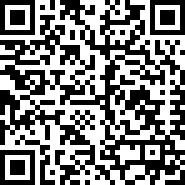 """En este otro ejemplo organizamos un concurso fotográfico. La lectura del código QR presente en el display, del código de barras de cualquier producto HARIBO o de un código QR presentes en los escaparates de las tiendas permite compartir una foto de un """"momento Haribo"""" en un álbum virtual. Las fotos se pueden publicar automáticamente en Facebook / Twitter para mayor visibilidad.  Entre todas las foto se pueden sortear premios, enviar cupones de descuento o cualquier otro sistema de…"""