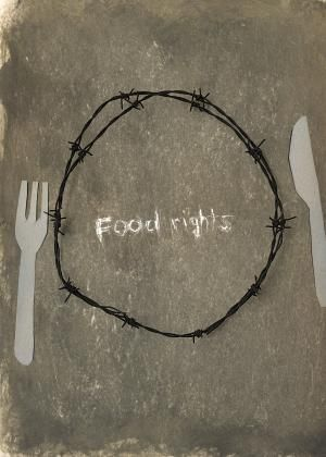 Anita Wasik, Food rights