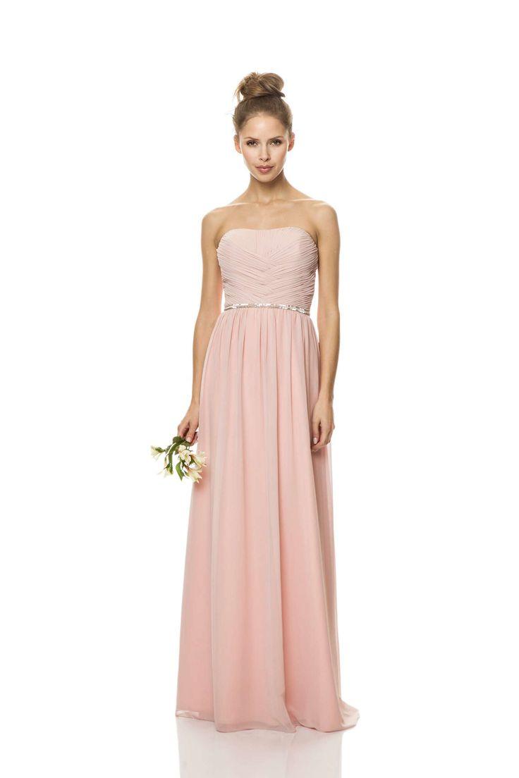 282 best Newest Spring Wedding Dresses 2015 images on Pinterest ...