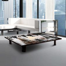 Where to buy Coffee Table