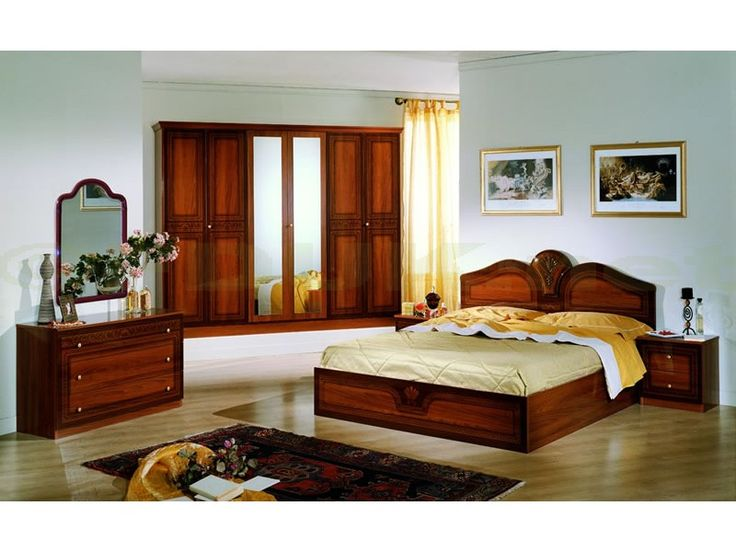 7 best italian bedroom furniture images on pinterest bedroom suites bedrooms and master bedrooms. Black Bedroom Furniture Sets. Home Design Ideas