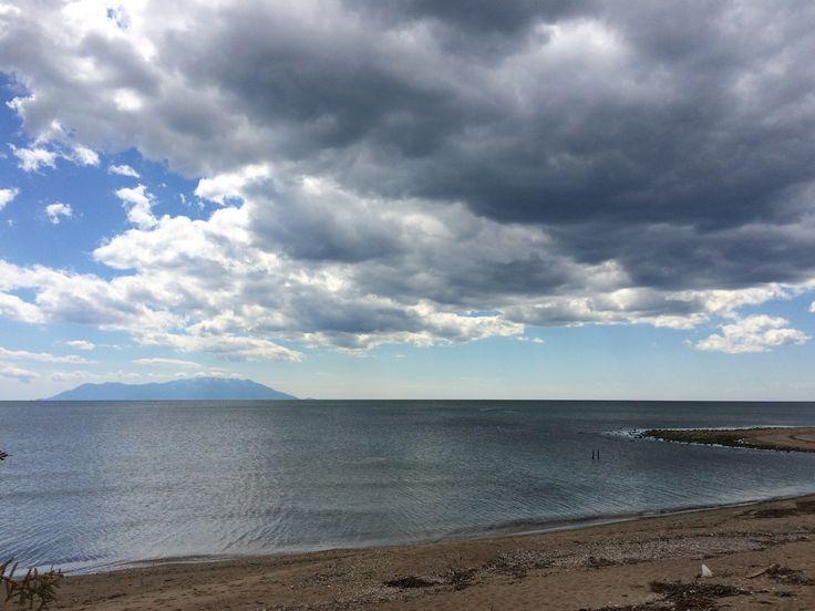 Astir*Egnatia Alexandroupoli Resort itt: Αλεξανδρούπολη, Έβρος