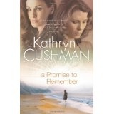 A Promise to Remember (Kindle Edition)By Kathryn Cushman