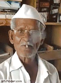 Crazy Cigarette Trick | Gif Finder – Find and Share funny animated gifs