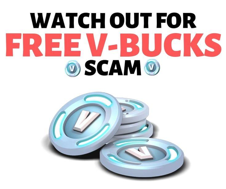 Free v bucks codes fortnite free vbucks in 2020 fortnite