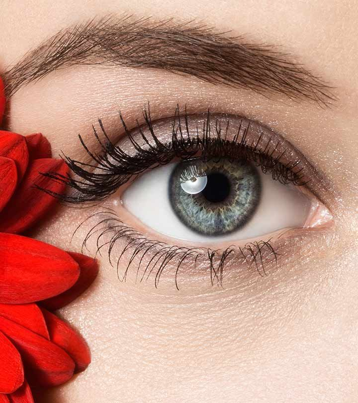 30 Most Beautiful Eyes In The World Most Beautiful Eyes