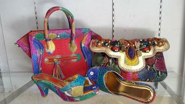Minat invite pin bb 5F2B92EA, atau no wa 081917256622, google +: shop lombok, .. tas, tas kulit, tas kulit ular, tas handmade, tas ethnic, tas unik, leather bag, tas murah, clucth, cucth kulit  ular, clucth  ethnic, clucth  handmade, clucth unik, leather clucth