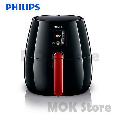 Рriсе - $389.09. Philips HD9238 Viva Collection Digital Air Fryer Multicooker 2.2L 220V ( Color - Black, Power - 1,425W, Brand - Philips, Model - HD9238/00, MPN - HD9238/00, Voltage - 220 ~ 240V, Food Capacity - 800g, UPC - 660960100402    )