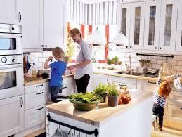 Znalezione obrazy dla zapytania półki w kuchni wenge