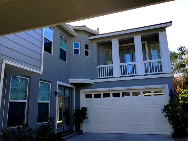 san diego painting contractor project gallery bressi ranch exterior