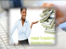 Help me get out of payday loans picture 5