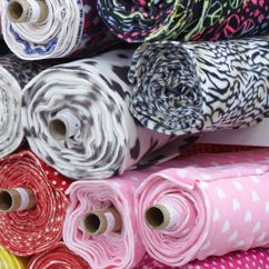 home decor fabric online canada 96 best canadian fabric stores images on 12232