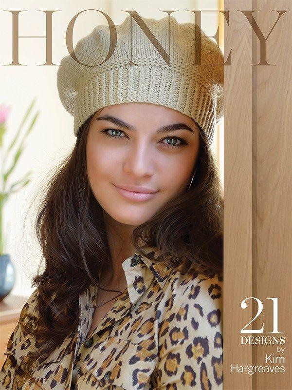Mejores 207 imágenes de КИМ en Pinterest | Prendas de punto, Tejidos ...