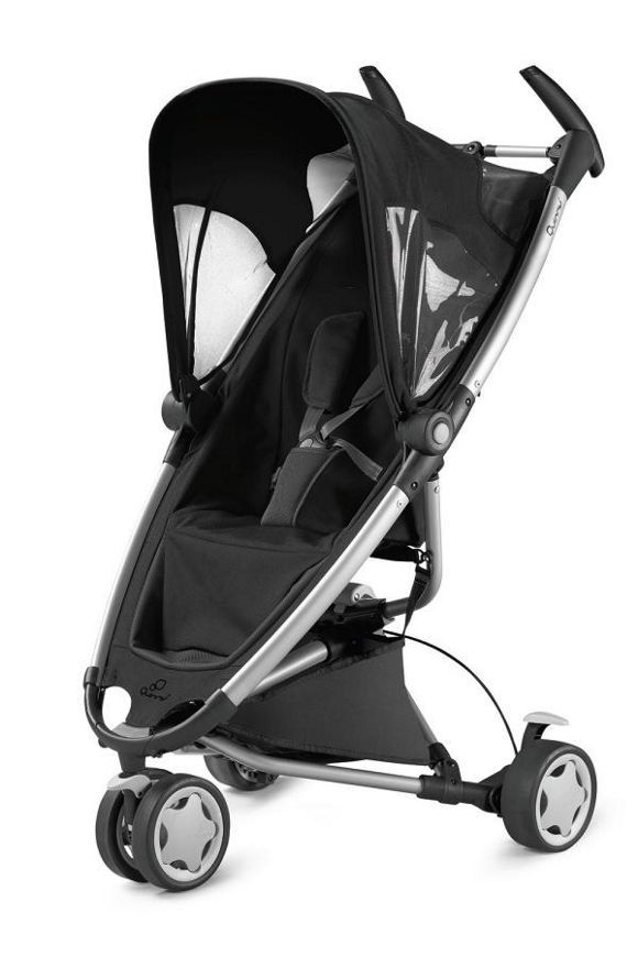 best 25+ quinny buggy ideas on pinterest | buggies and strollers ... - Designer Kinderwagen Longboard Quinny
