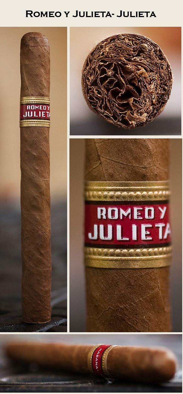 "For a Cigars degustation...the ""Fumoir"" room of the Restaurant GOUMARD : 9, rue Duphot, Paris 1."