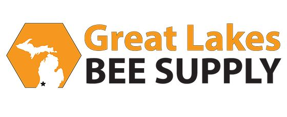 Great Lakes Bee Supply | Observation Hives