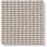 Wool Iconic Stripes Morrison