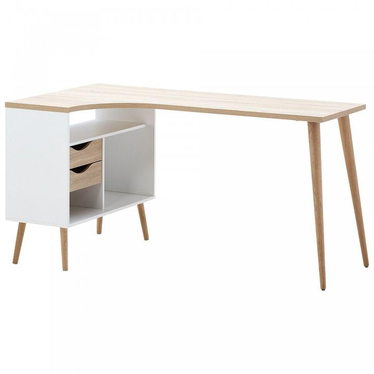 Lotos Schreibtisch Inspiriert Mythologie - Design