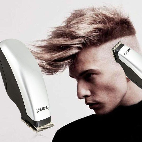 Electric Hair Clipper Cutter Hair Cutting Machine Beard Trimmer Home Barber Razor Beard Hair Shaver