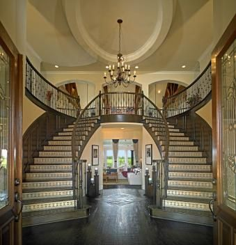 28 best Grand Homes images on Pinterest | Dallas, Countertop and ...