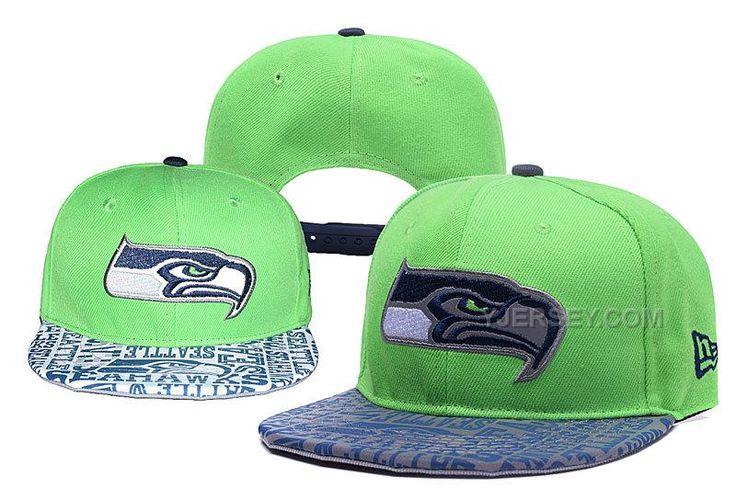 http://www.yjersey.com/seahawks-team-logo-green-adjustable-hat-yd-cheap.html Only$24.00 NEW SEA#HAWKS TEAM LOGO GREEN ADJUSTABLE HAT YD Free Shipping!