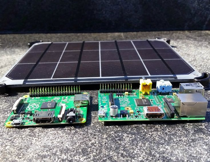 Learn how to efficiently use solar power for Raspberry Pi applications. This tutorial will help you choose the right system for your project needs.