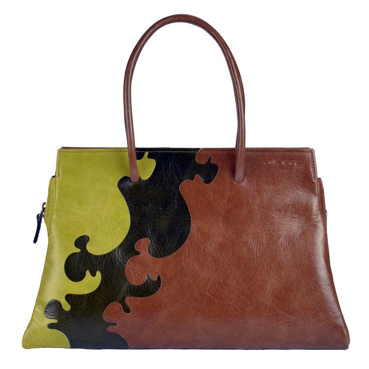 bag - inlegwerk -marquetry- www.awardt.be