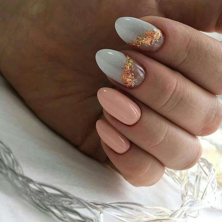 50+ Best Summer Nail Designs For 2019