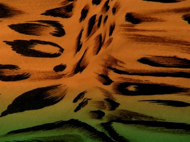 Tissu motifs animal 2013 (11)