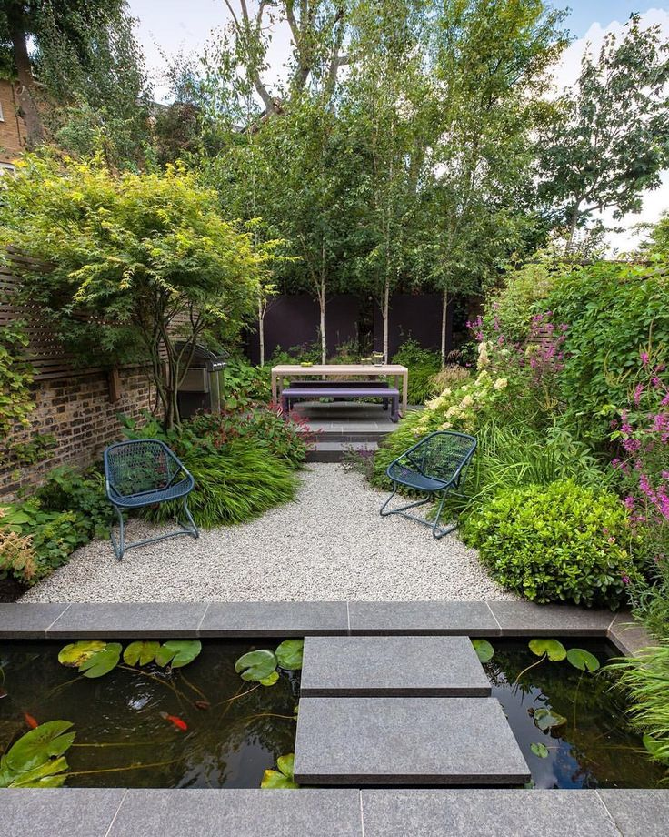 Garden Decor Magazine: 10 Best Salix Integra Hakuro Nishiki Dappled Willow