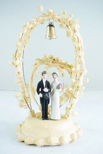 Fam S Cake Art Facebook : 109 best images about sam s wedding on Pinterest Davids ...