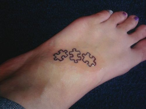 like this shape for my puzzle pieces