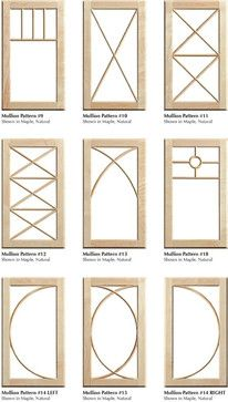 Kitchen Cabinet Door Design best 25+ cabinet door styles ideas on pinterest | kitchen cabinet