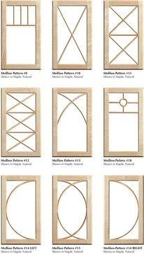Best 25+ Glass cabinet doors ideas on Pinterest | Glass kitchen ...