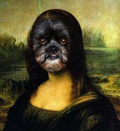 Mona Marmite