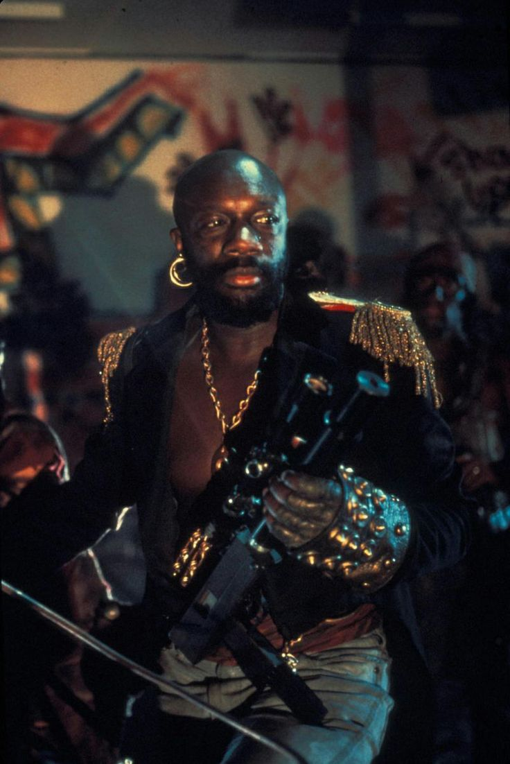 """Isaac Hayes Movies And Tv Shows Classy 197 best isaac hayes """"black moses"""" images on pinterest 