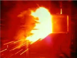 An arc flash (also called a flashover), which is distinctly different from the arc blast, is part of an arc fault.In condition arc flash electrical safety is must for you. We provide free resources for electrical.