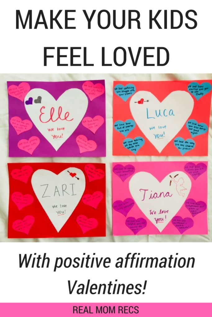 56 best Valentine\'s Day: Crafts and Ideas images on Pinterest ...