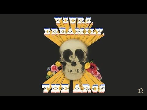 The Arcs - Stay In My Corner [Official Audio] - YouTube   Dan Auerbach's new side project!