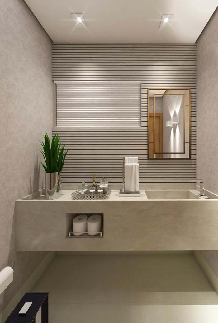 Waschbecken 60 Dekorationsbilder Und Waschtischdesigns Neu Dekoration Stile Moderne Innenarchitektur Badezimmereinrichtung Waschbecken