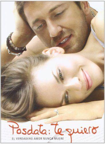 Mejores novelas romanticas posdata te quiero
