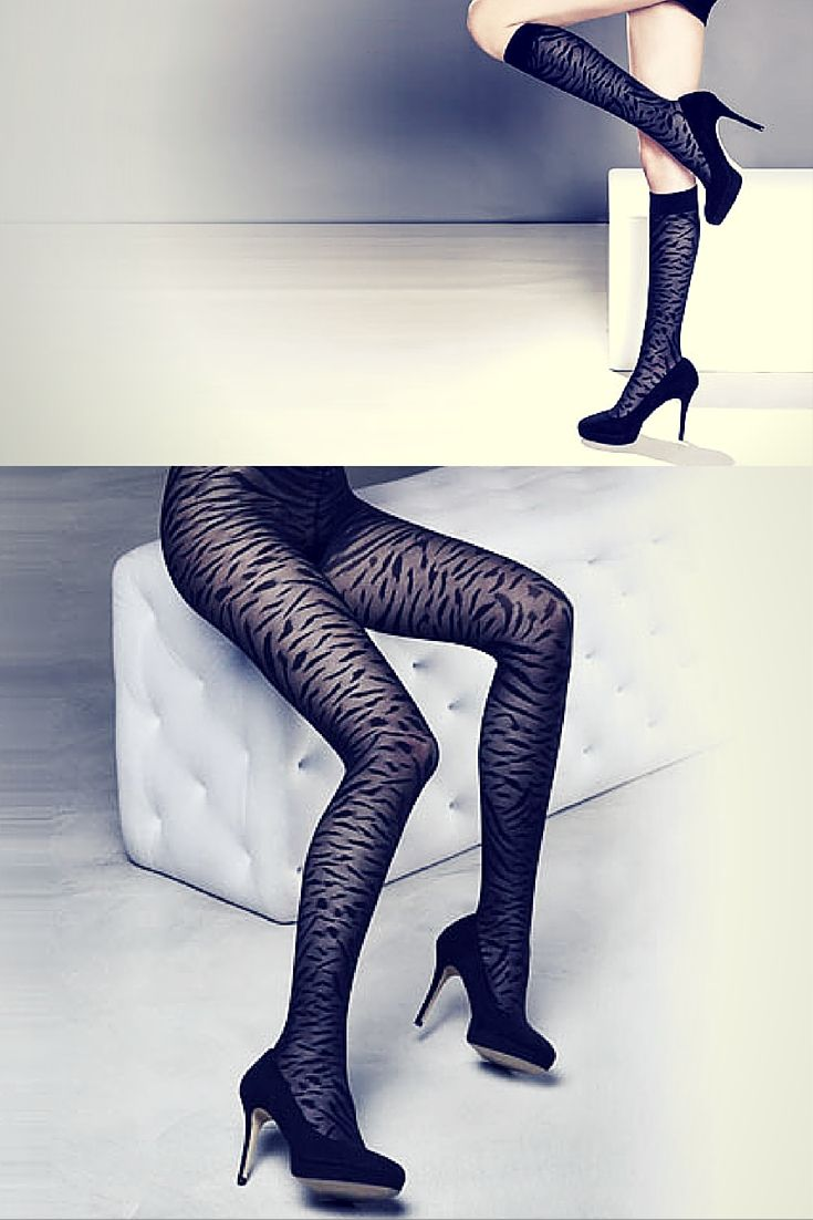 #SolideaFashion IT- Nuovissimi gambaletti in #pizzo SOLIDEA. EN - The new #lace knee-high tights SOLIDEA.  #Fashion #madeinItaly #wellness #legs #outift #look #style #fashionstyle