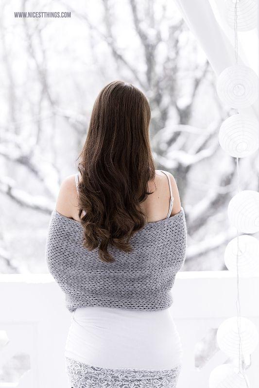 Extensions Erfahrungen: Haarverlängerung mit Echthaar von Great Lengths