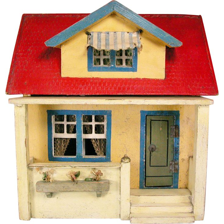 Bliss Dollhouse Wallpaper: 17 Best Images About Miniatures